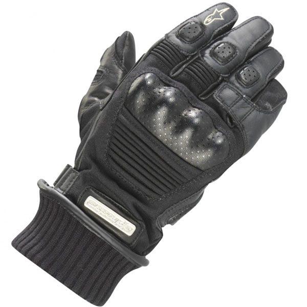 Alpinestars Arctic Drystar Gloves